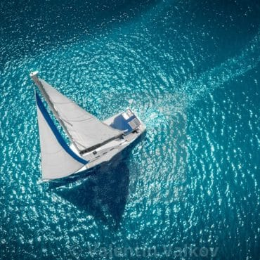 wind_water